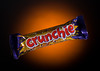 Thank Crunchie it's Friday! (g3az66) Tags: thankcrunchieitsfriday 4 quid mccolls yongnuo yn560iv rogue strobist darksalmon oklahomayellow ps lr honeycomb