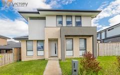 18 Lilian Crescent, Schofields NSW