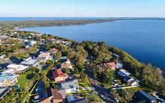 13 Andrew Street, Lake Munmorah NSW