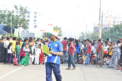 marathon-2013-00121
