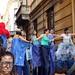 Parada 2017 - by Mario Tieghi