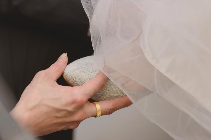 三重彭園, 三重彭園婚宴, 三重彭園婚攝, 婚禮攝影, 婚攝, 婚攝推薦, 新祕Hanya, MSC_0036