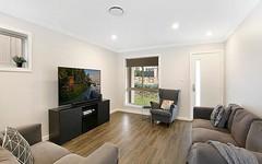 37 Callows Road, Bulli NSW