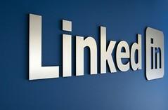 Linkedin, işverenlerin, en çok çalışan aradığı meslekleri açıkladı (Teknoformat) Tags: businesslife haber iş job linkedin sosyalağ
