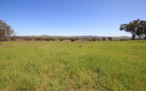 7, Hill View Estate, Gulgong NSW 2852