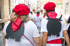 "Javier_M-Sanfermin2017090717004 • <a style=""font-size:0.8em;"" href=""http://www.flickr.com/photos/39020941@N05/35006080903/"" target=""_blank"">View on Flickr</a>"
