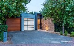 16A Wallis Street, Parkside SA