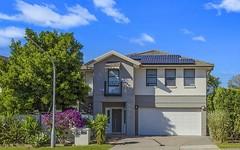 260 Woodbury Park Drive, Mardi NSW