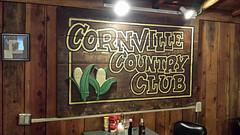 Cornville Country Club (twm1340) Tags: may 2017 lee pirie arizona visit tour grasshopper grill sign az
