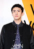 170607 - Louis Vuitton Exhibition opening event (4) (바람 의 신부) Tags: 170607 louisvuittonexhibitionopeningevent louisvuittonexhibition openingevent louisvuitton exhibition opening event lv exosehun exo sehun ohsehun