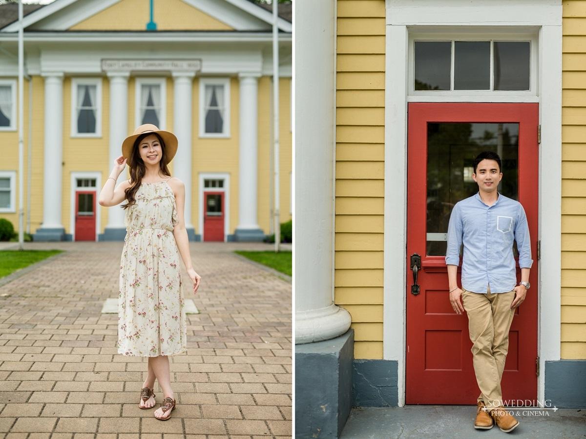 Karen&Jeff-Eshoot-HL-SD-0038