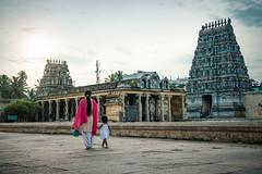 Sattainathar Temple, Sirkazhi (Premnath Thirumalaisamy) Tags: india indiatemples southindia seerkazhi sirkazhi sattainathar chola visitingcholas premnaththirumalaisamy