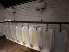 280409 (Alans photo collection) Tags: toilets urinals