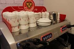 inauguracao-mimo-cafe-varginha-foto-luiz-valeriano-IMG_2990 (- CCCMG -) Tags: café cafeteria três corações varginha minas gerais mimo cccmg