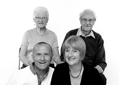 65th Anniversary 004 (iona.brokenshire) Tags: hazelgrant granda dad60