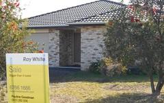 125A Glengarvin Drive, Tamworth NSW