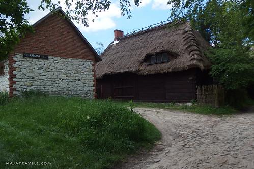 Lublin Voivodeship