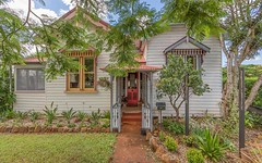 4 The Avenue, Alstonville NSW
