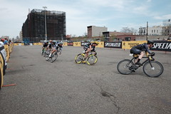 DSCF5937 (The Roderick) Tags: redhookcrit red hook crit criterium brooklyn track trackra trackracing fixed cycling trackcycling gear fixedgear fixies rhc10