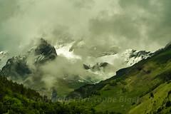 humidité résiduelle 2017_06 V1 (christophebiget) Tags: montagne paysages bourgsaintmaurice peiseynancroix savoie rhônealpes