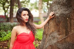 Bollywood Actress SALIYA Hot Photos Set-2 (101)