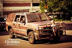 ZombieWalk2017-142 (Muncybr) Tags: brianmuncy photographedbybrianmuncy zombiewalkcolumbus zwcolumbus 2017 downtown oh ohio columbus columbusohio muncybryahoocom zombie zombies zombiewalk zombiewalkcolumbuscom