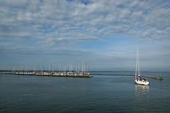 2017-06-02 06-18 Niedersachsen 076 Wangerooge Hafen