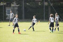 TORNEO CALCIO FRISO_35 copia (danyferr) Tags: wwwdavidericottacom 1°memorialfrisociro davidericotta pianezza calcio