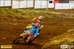 Motocross4Fecha_MM_AOR_0244