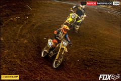 Motocross4Fecha_MM_AOR_0303