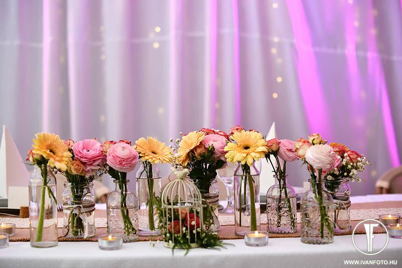 170606_031_wedding_photosB