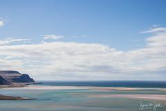 IMG_7785 (Islandsmjoll.is) Tags: breiðavík fókus fókusferð1214mai2017 garðar iceland island kollavík látrabjarg patreksfjörður patró rauðisandur reiðskörðábárðaströnd vesturland beautiful dásamlegt fallegt landskape landslag lighthouse skeljar vestfirðið viti wwwislandmjollis