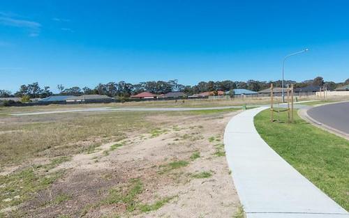 Lot 11B Sophia Rd Boston Gardens, Worrigee NSW 2540