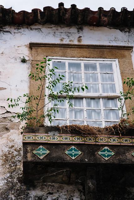 2017_05_26_Douro_by_dobo_diana-34