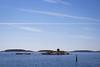 Sea, Hanko