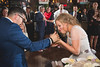 1-1221 (CandiceLobo) Tags: briancarey chicagoweddingphotographer chicagoweddings diyweddings headquartersbeercadechicago humboltparkwedding indieweddings bcphoto figmedia figweddings