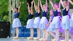 DS5_8471 (bselbmann) Tags: schlos eulenbroich rösrath cinderella 20 aufführung der ballettschule bjerke