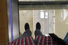 DSC04035-2 (JosueDG) Tags: paris london uk england france europe notre dame eiffel tower bridge louvre