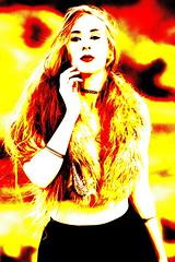 A C 307_pp art (Az Skies Photography) Tags: model mae mendenhall mayhem modelmayhem mm modelmaemendenhall maemendenhall june 17 2017 june172017 61717 6172017 canon eos 80d canoneos80d eos80d tucosn arizona az tucsonaz gates pass gatespass female woman femalemodel 4042505 mm4042505 pictorialism