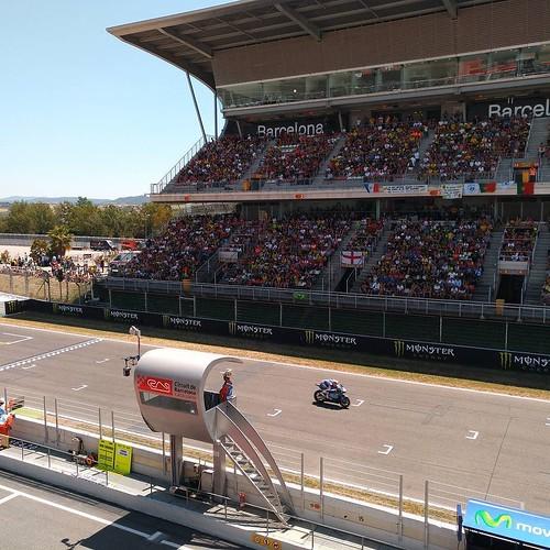 Gran Premi de Catalunya