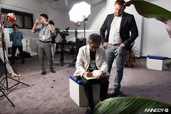 Photocall – Go Nagai (Festival international du film d'animation-Annecy) Tags: 2017 4jeudi citia dédicaces annecy dédicace festival internationaldufilmdanimati bonlieu espace60 internationaldufilmdanimation