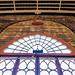 Brighton Dome 17.06.01-128