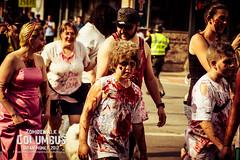 ZombieWalk2017-101 (Muncybr) Tags: brianmuncy photographedbybrianmuncy zombiewalkcolumbus zwcolumbus 2017 downtown oh ohio columbus columbusohio muncybryahoocom zombie zombies zombiewalk zombiewalkcolumbuscom
