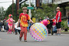 Solstice 2017_0742a (strixboy) Tags: fremont solstice parade 2017 seattle festival fair