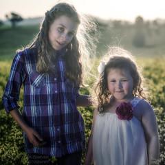 _MG_1348-Edit-Edit-Edit (Dave Whiteman - AU) Tags: amelia canolashootcowra cowra emma portrait westville