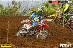 Motocross4Fecha_MM_AOR_0280