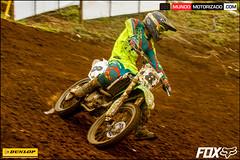 Motocross4Fecha_MM_AOR_0243