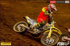 Motocross4Fecha_MM_AOR_0246