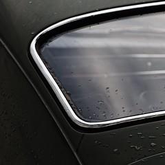 Volvo 544-90-2017 (Stein Grebstad) Tags: volvo volvopv544 swedishcar automobile volvo544 car swedish møllenberg trondheim norway norge möllenberg vintagecar veteranbil