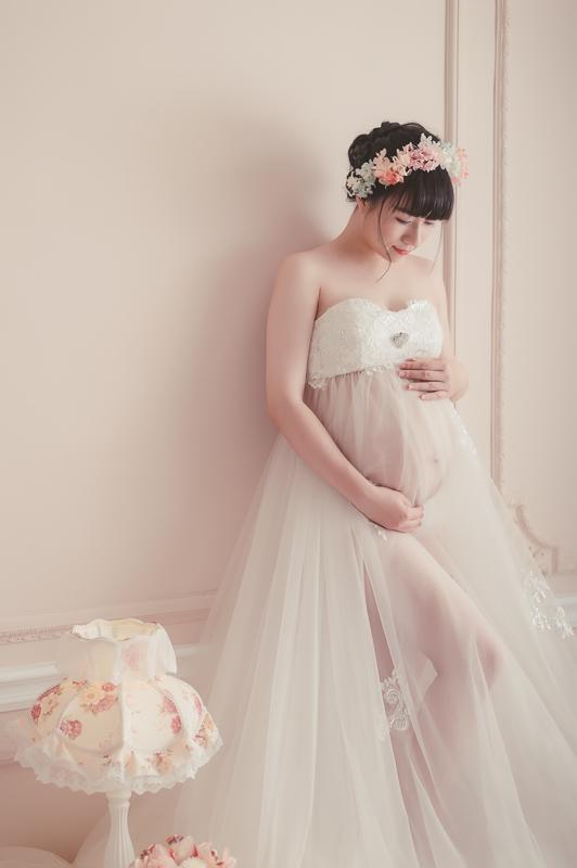 35237450212 39b782457e o 台南愛情街角孕婦寫真|逆齡甜美系媽咪